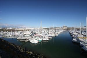 photo port olonna les sables d'olonne