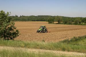 Chantonnay-agriculture-IMG 7719
