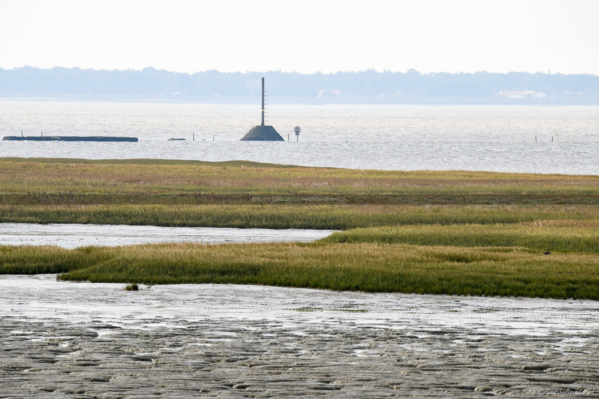 Photo port du bec