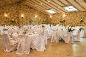 photographies-salle-mariage-vendee-DSC 0650